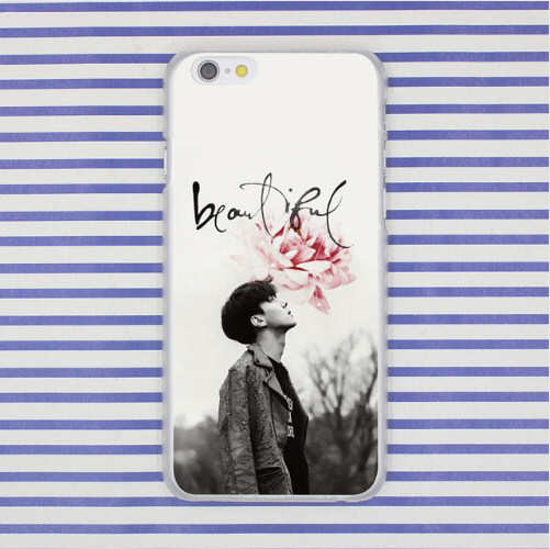 iphone 6 coque exo