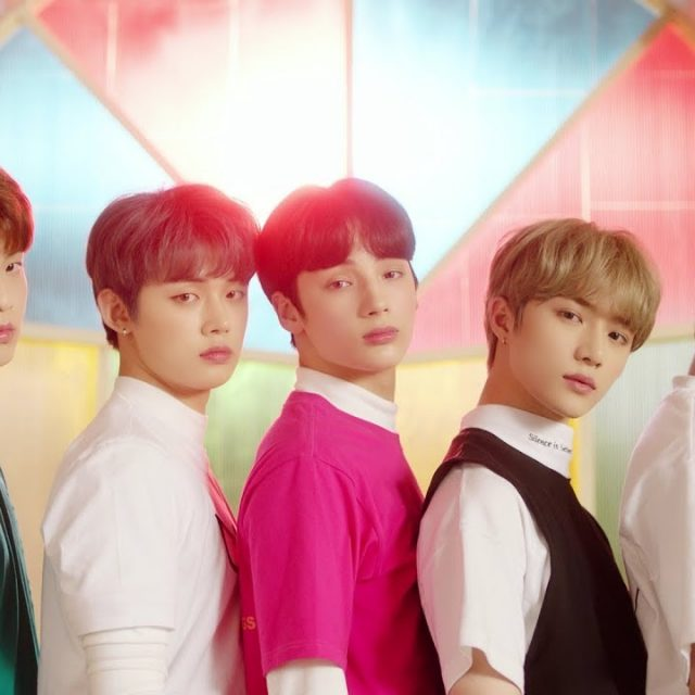 Big Hit Entertainment Updates Fans On TXT Comeback Album Delay And Members' Health AKP STAFF
